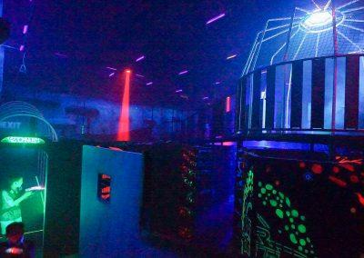 Laser- B01-1920-10011