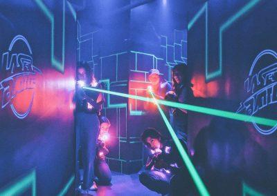 Laser- L3-1920-100-12