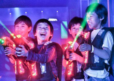 Laser- L3-1920-100-9
